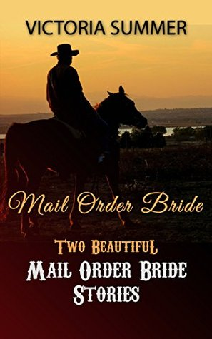Epub Download Two Beautiful Mail Order Bride Stories
