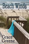 Beach Winds (Emerald Isle, NC #2)