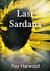 Last Sardana by Ray Harwood