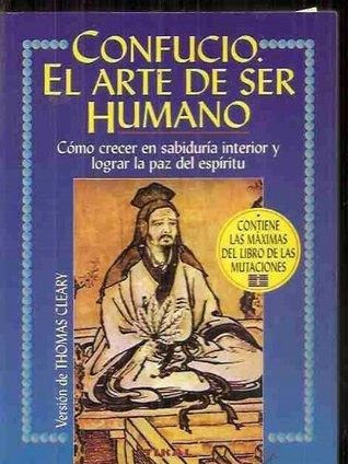 El arte de ser humano