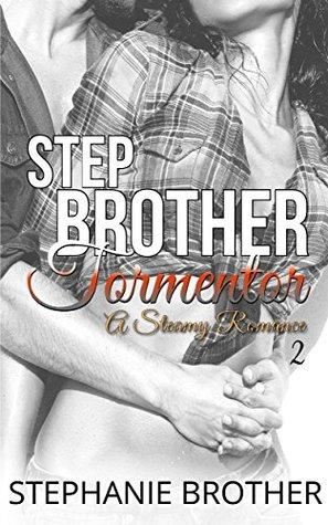 Stepbrother Tormentor Part 2