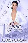 June by Audrey Carlan