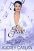 June (Calendar Girl, #6)