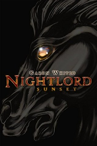 Sunset (Nightlord, #1)
