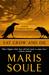 Eat Crow and Die (P.J. Bens...