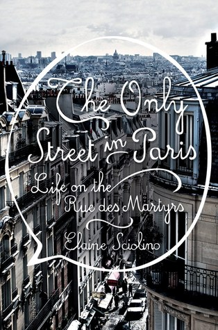 the-only-street-in-paris-life-on-the-rue-des-martyrs