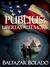 Publius by Baltazar Bolado