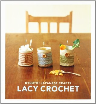 Kyuuto! Japanese Crafts! by So Mochizuki