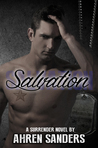 Salvation (Surrender, #3)
