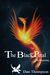 The Black Petal: The Beginning