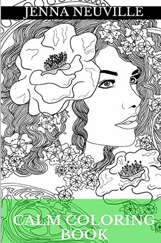 calm your mind coloring relaxation and meditation coloring