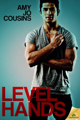 Level Hands (Bend or Break, #4)