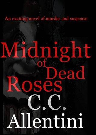 Midnight of Dead Roses