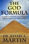 The God Formula: ...