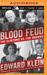 Blood Feud: The Clintons vs...