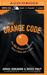 The Orange Code: How ING Di...