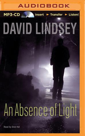 Absence of Light, An