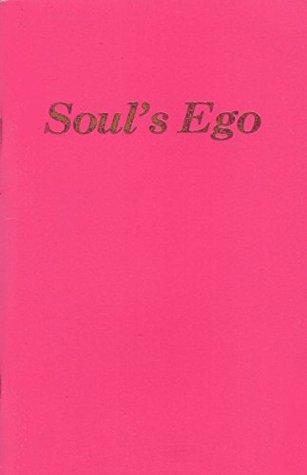 Soul's Ego