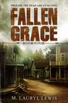 Fallen Grace (Grace, #4)