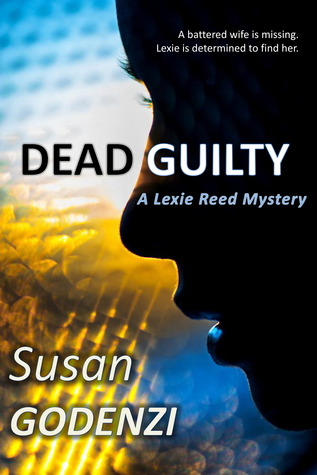 dead-guilty