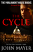 The Cycle: The second prequ...