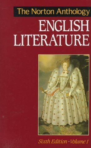 The Oxford Anthology Of English Literature Pdf