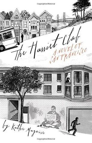 the-harriet-club-a-novel-of-san-francisco