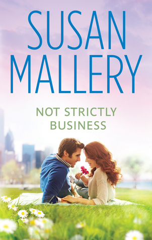 Not Strictly Business: Having Her Boss's Baby / Prodigal Son / Shelter In A Soldier's Arms