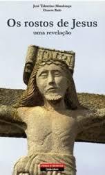 Os Rostos de Jesus