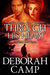Through His Heart (Mind's Eye, #3)