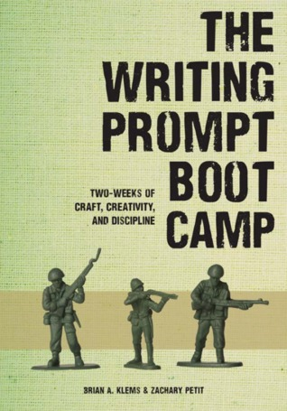the-writing-prompt-boot-camp