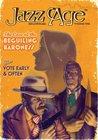 Jazz Age Chronicles: Volume 1 (Graphic Novel)