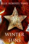 Winter Suns (Winter Seedlings, Book 2)