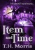 Item and Time (The 11th Percent #2)