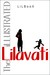The Illustrated Lilavati