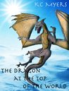 The Dragon at the Top of the World