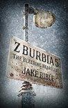 The Bleeding Heartland by Jake Bible