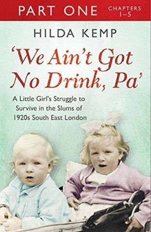 we-ain-t-got-no-drink-pa-part-1