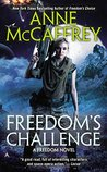 Freedom's Challenge (Catteni, #3)