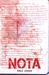 NOTA (NOTA, #1)
