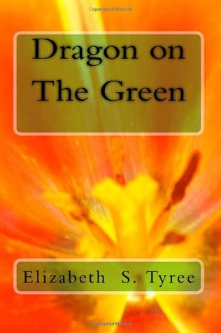 Dragon on the Green