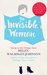 The Invisible Woman by Helen Walmsley-Johnson