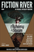 Alchemy and Steam (Fiction ...