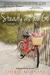 Steady as You Go by Cheryl Murnane