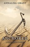 Anchored (The Lake Trilogy #3.5)