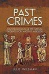 Past Crimes: Arch...