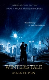 winter-s-tale-movie-tie-in-international-edition