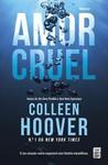 Amor Cruel by Colleen Hoover