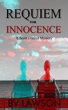 Requiem for Innocence (Scott Drayco Mystery Series #2)