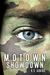 Motown Showdown (Motown Dow...